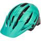 Bell Sixer MIPS Bike Helmet black/turquoise